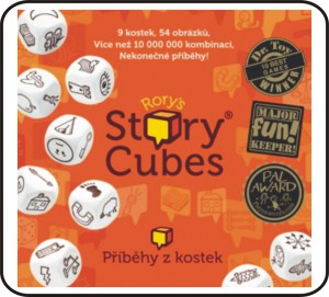 story_cubes