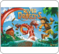 river_dragons